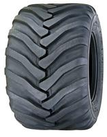 (331) Flotation Bias Tires